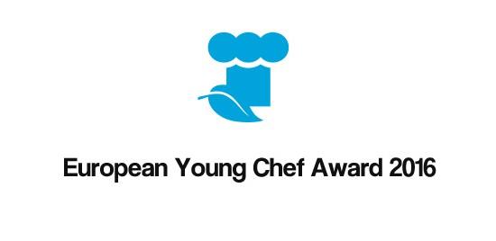 trofeo-european-young-chef2016