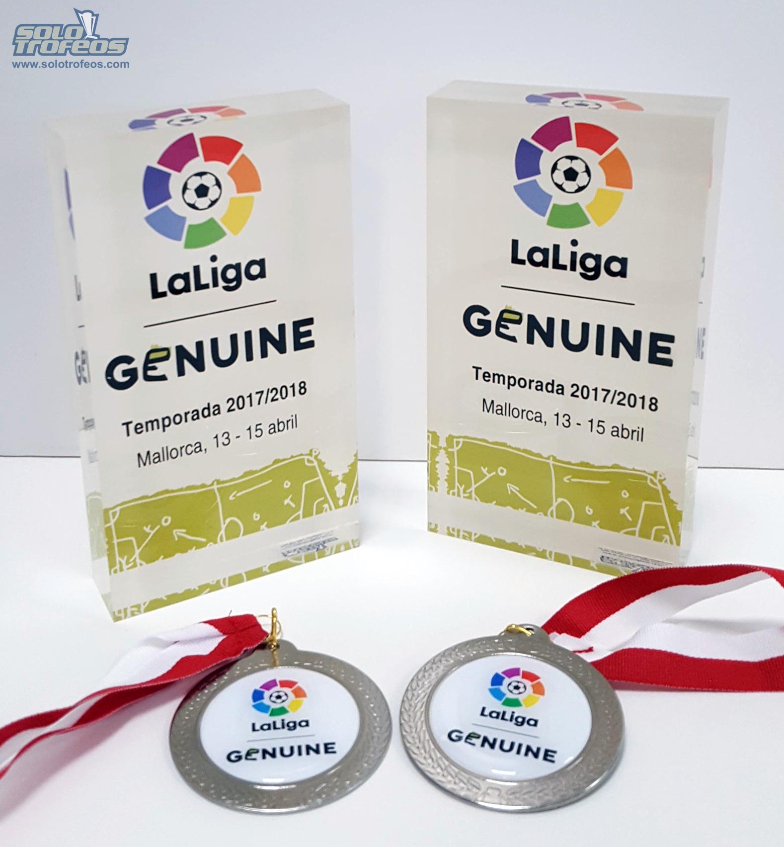Genuine_Mallorca_Logo1