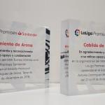 Ligapromises_St01