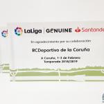 Genuine_CordobaCoruña_STi_2
