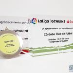 Genuine_CordobaCoruña_STi_3