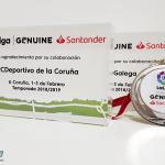 Genuine_CordobaCoruña_STi_4